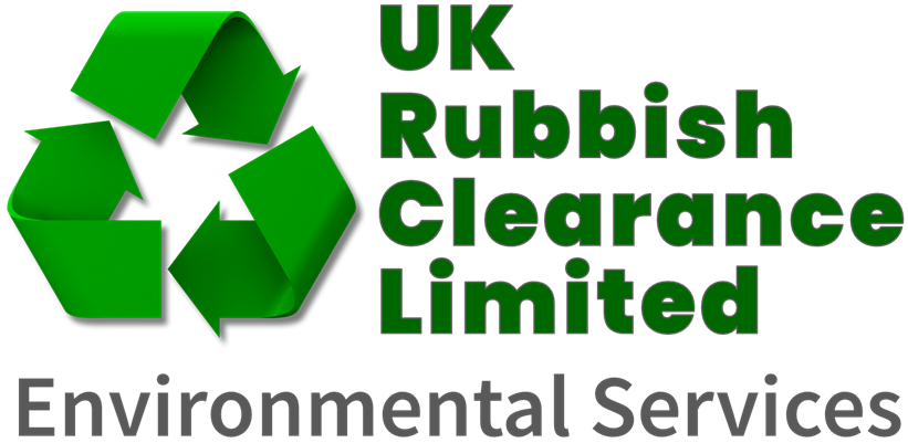 UK Rubbish Clearance