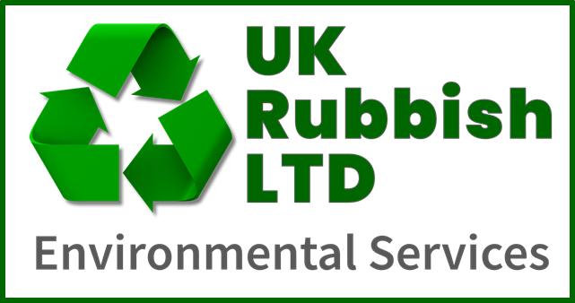 UK Rubbish Ltd